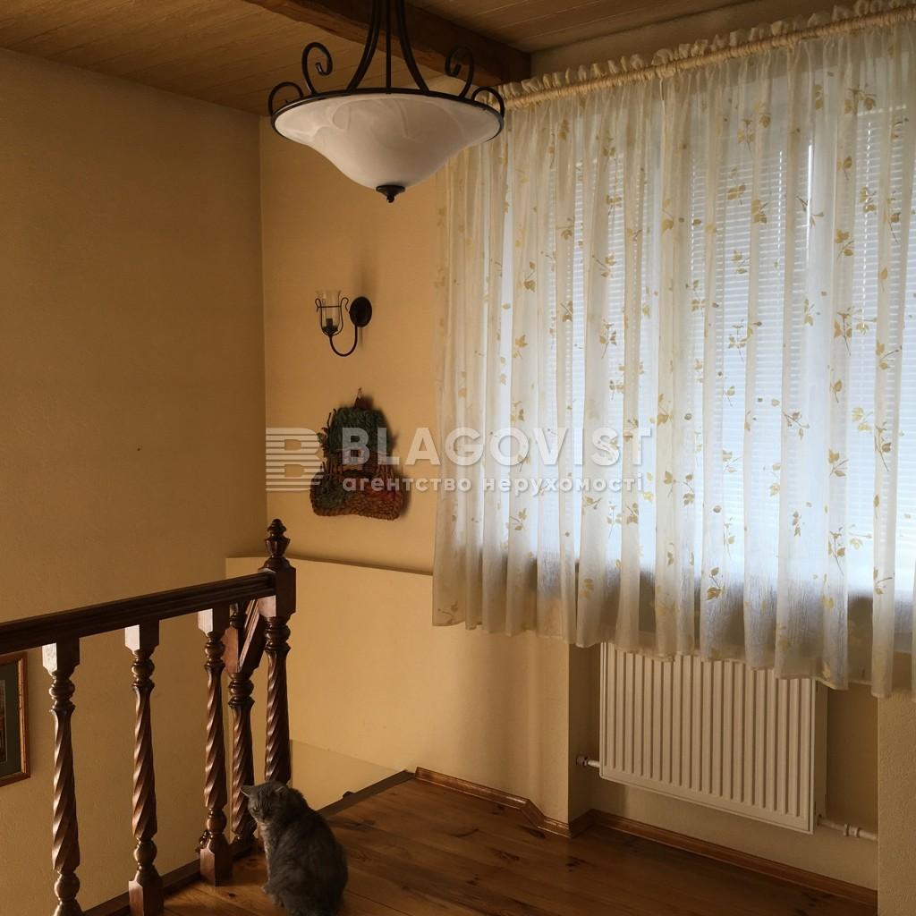 Будинок F-35971, Леніна, М.Солтанівка - Фото 16