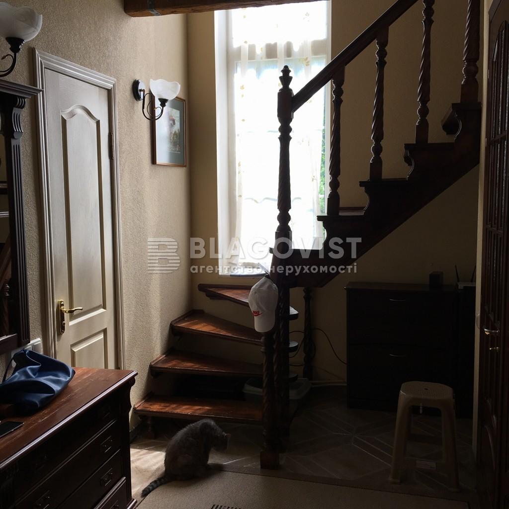 Будинок F-35971, Леніна, М.Солтанівка - Фото 21