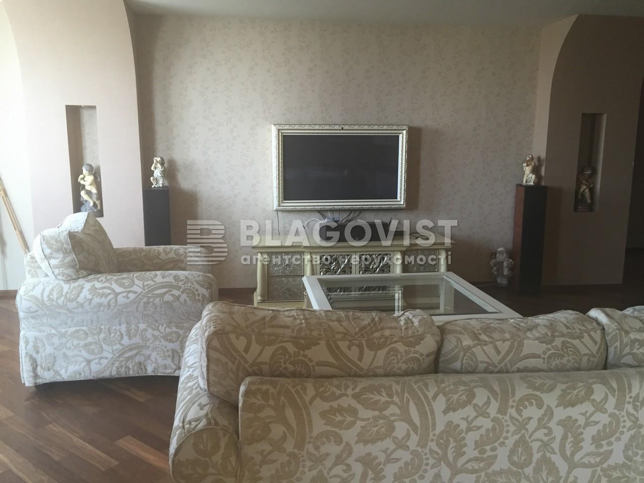 Квартира F-35915, Бажана Николая просп., 10, Киев - Фото 6