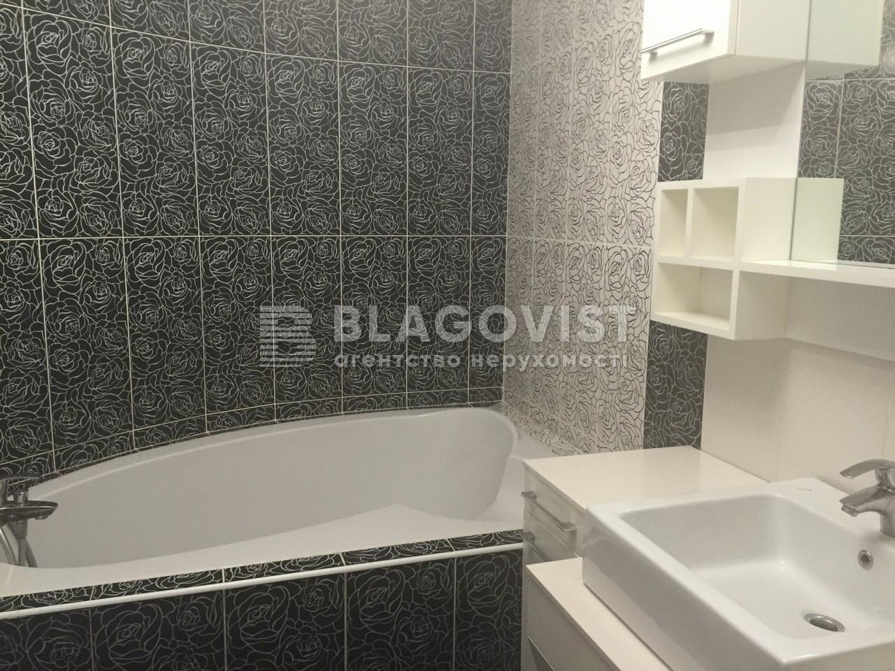 Квартира F-35915, Бажана Николая просп., 10, Киев - Фото 16