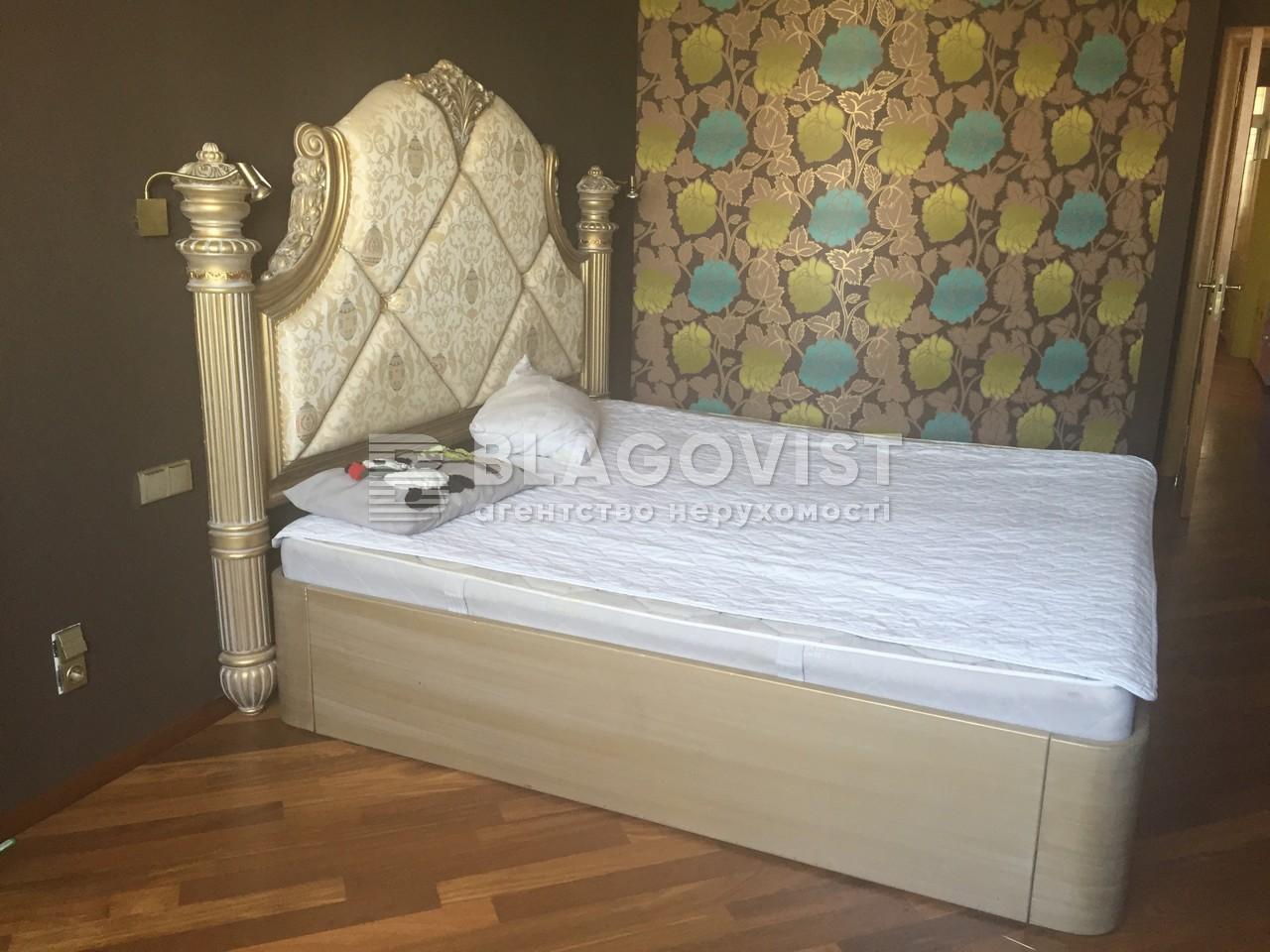Квартира F-35915, Бажана Николая просп., 10, Киев - Фото 12