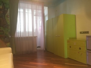 Квартира F-35915, Бажана Николая просп., 10, Киев - Фото 14