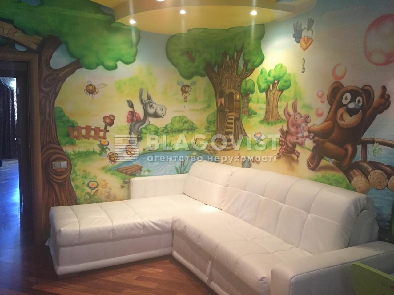 Квартира F-35915, Бажана Николая просп., 10, Киев - Фото 15