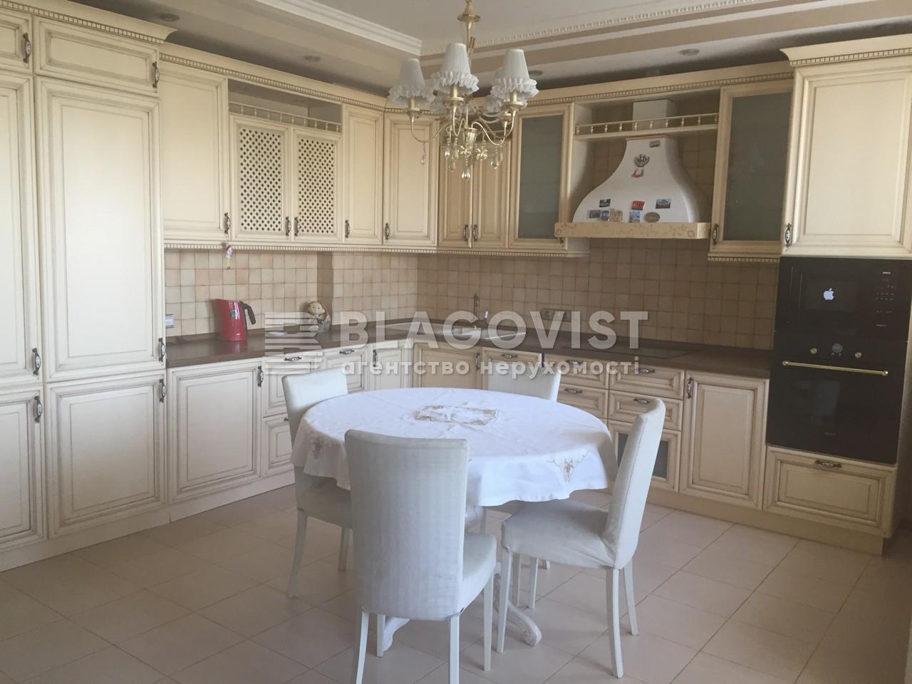 Квартира F-35915, Бажана Николая просп., 10, Киев - Фото 10