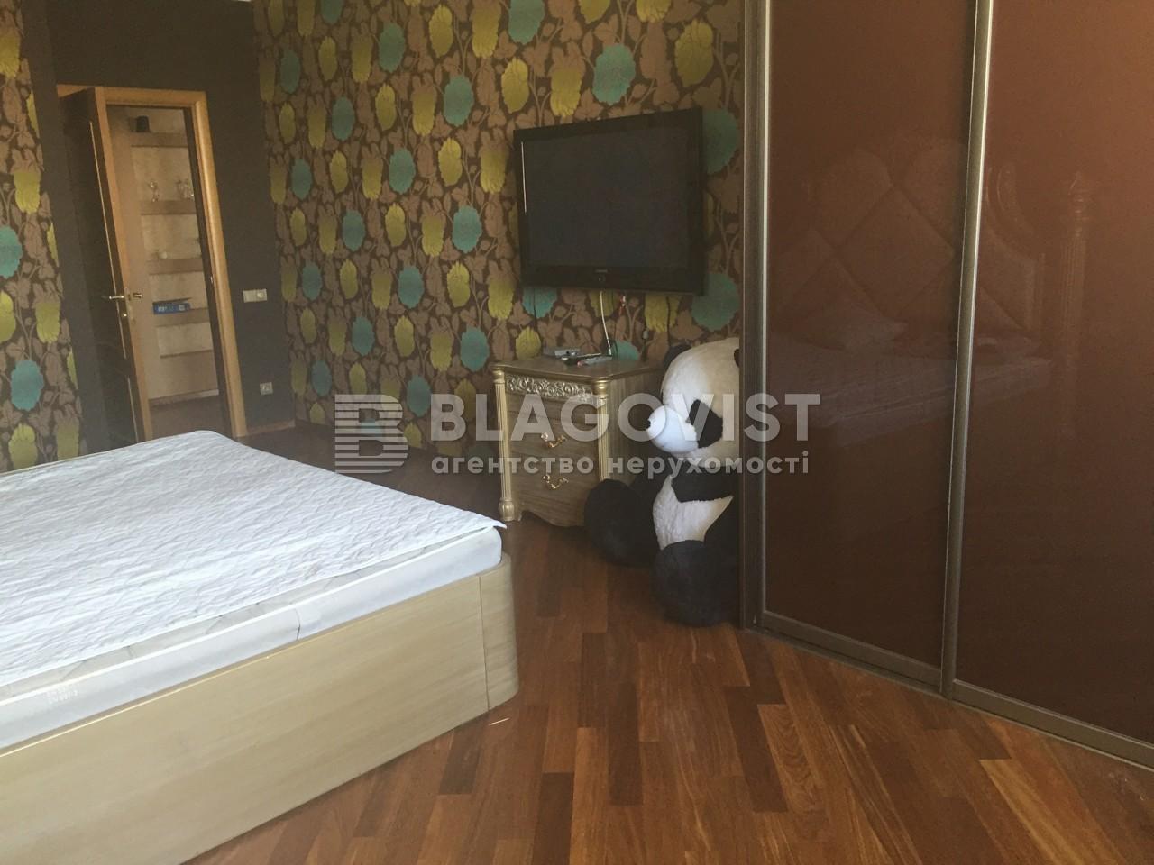 Квартира F-35915, Бажана Николая просп., 10, Киев - Фото 13