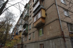 Квартира Уманская, 29, Киев, E-38489 - Фото 12