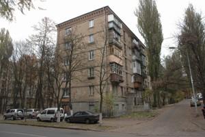Квартира Уманская, 29, Киев, E-38489 - Фото1
