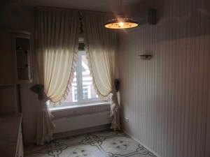 Квартира Луценко Дмитрия, 10, Киев, D-30747 - Фото 15