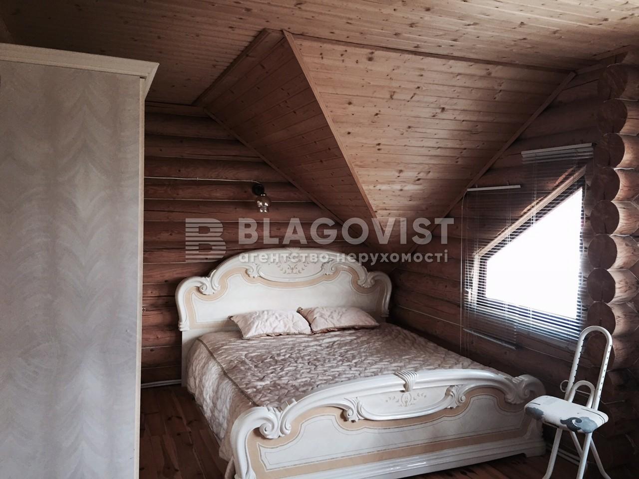 Дом Z-1804703, Садовая (Осокорки), Киев - Фото 3