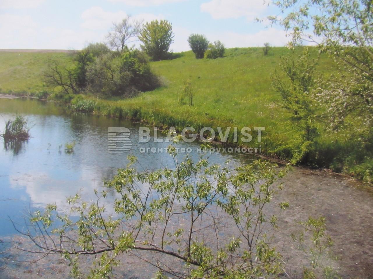 Земельный участок F-35987, Ржищев - Фото 7