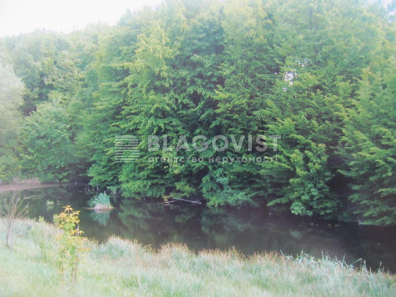 Земельный участок F-35987, Ржищев - Фото 8