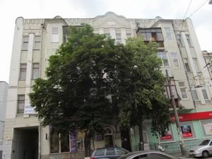 Квартира Константиновская, 24, Киев, Z-1799118 - Фото