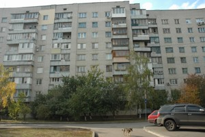 Apartment Makiivska, 7, Kyiv, Z-1203616 - Photo3