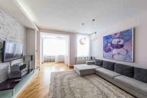 Apartment Staronavodnytska, 13, Kyiv, M-12168 - Photo3