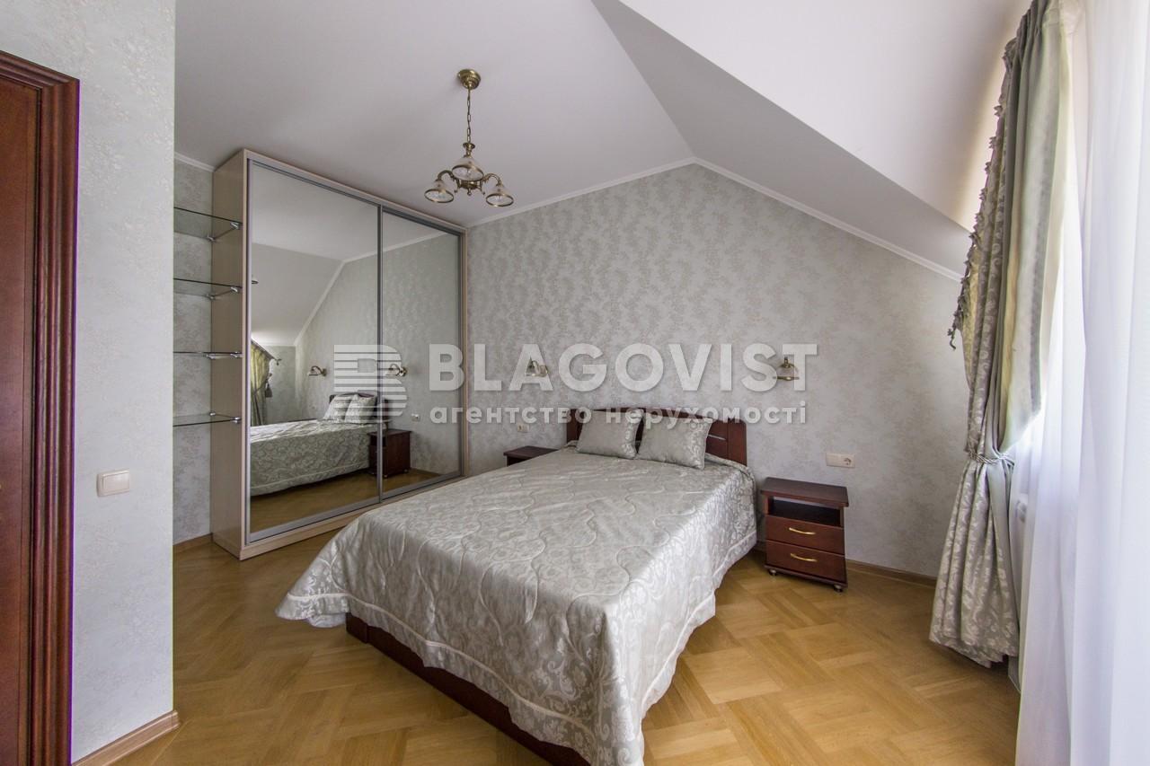 Дом M-28979, Софийская, Софиевская Борщаговка - Фото 15