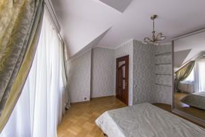 Дом M-28979, Софийская, Софиевская Борщаговка - Фото 16