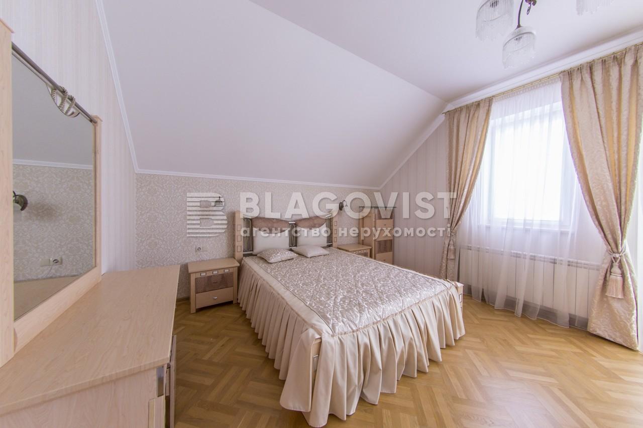 Дом M-28979, Софийская, Софиевская Борщаговка - Фото 12