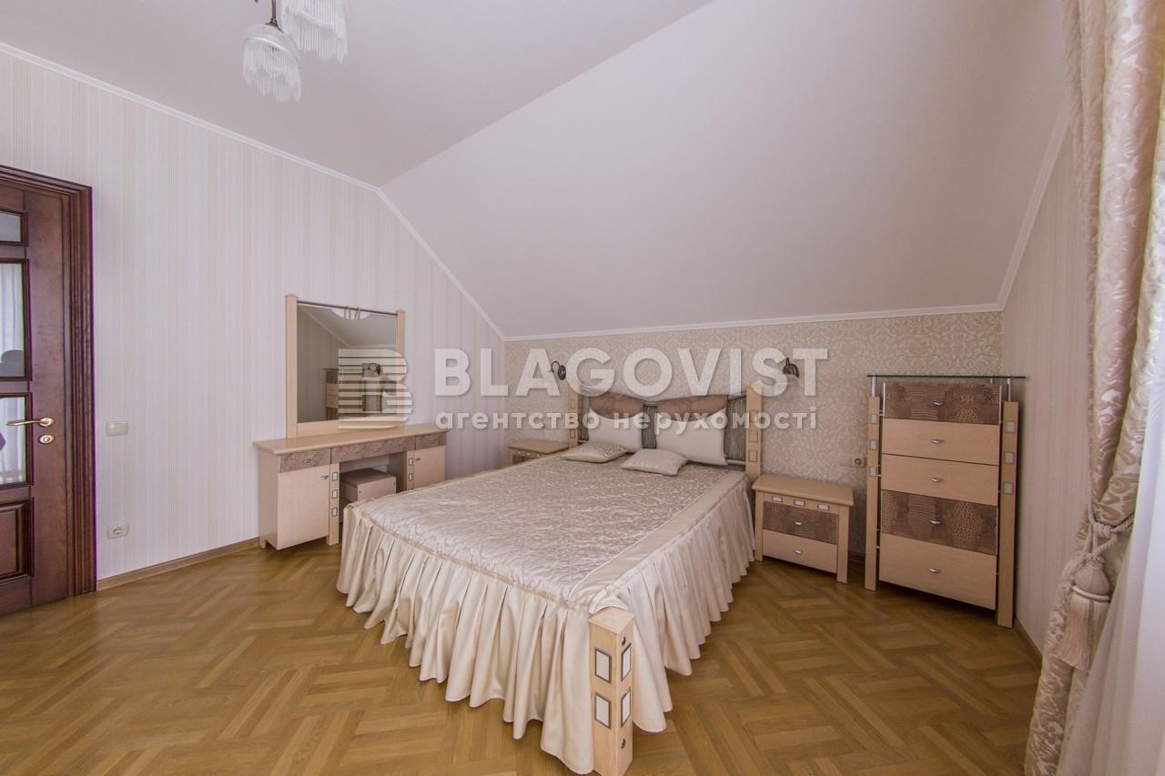 Дом M-28979, Софийская, Софиевская Борщаговка - Фото 14