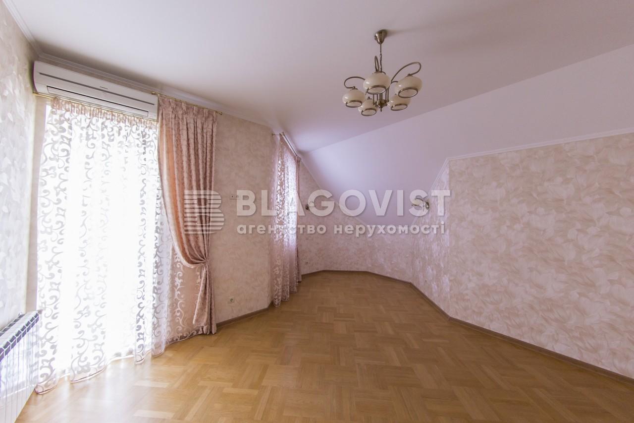 Дом M-28979, Софийская, Софиевская Борщаговка - Фото 17