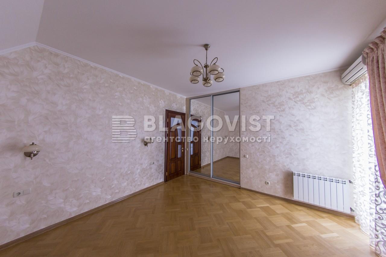 Дом M-28979, Софийская, Софиевская Борщаговка - Фото 18