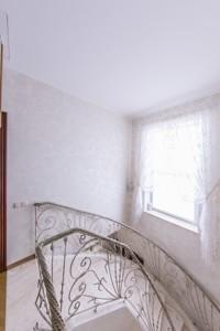 Дом M-28979, Софийская, Софиевская Борщаговка - Фото 25