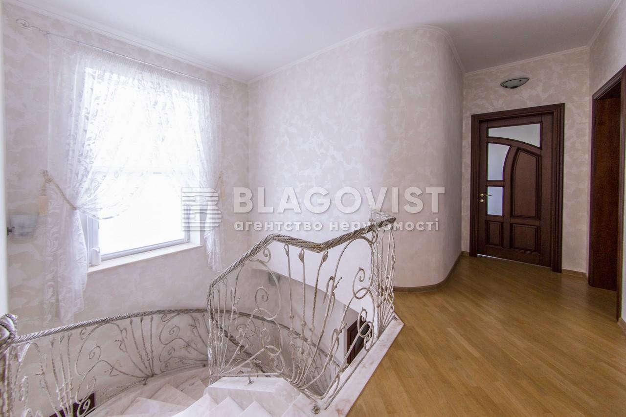 Дом M-28979, Софийская, Софиевская Борщаговка - Фото 24