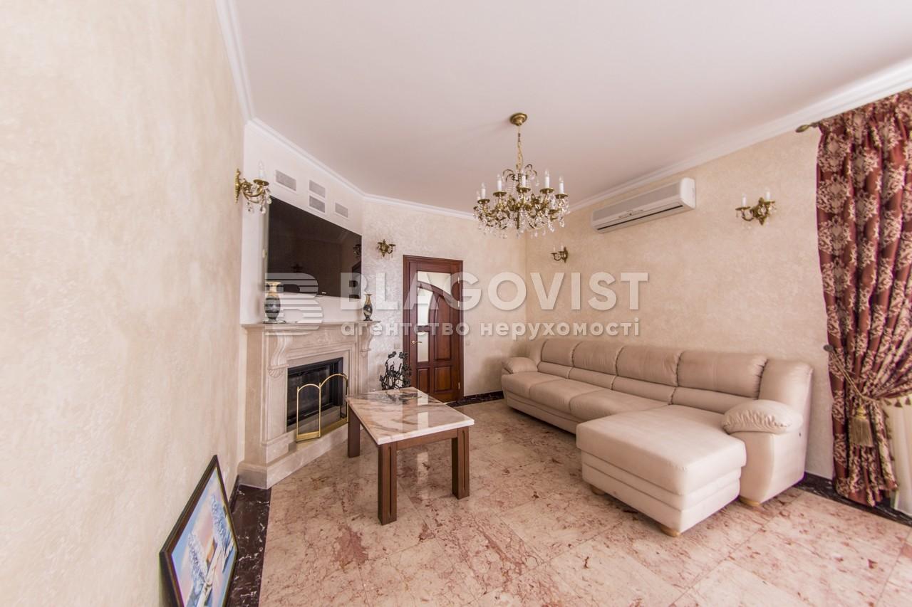 Дом M-28979, Софийская, Софиевская Борщаговка - Фото 7