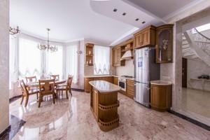 Дом M-28979, Софийская, Софиевская Борщаговка - Фото 9