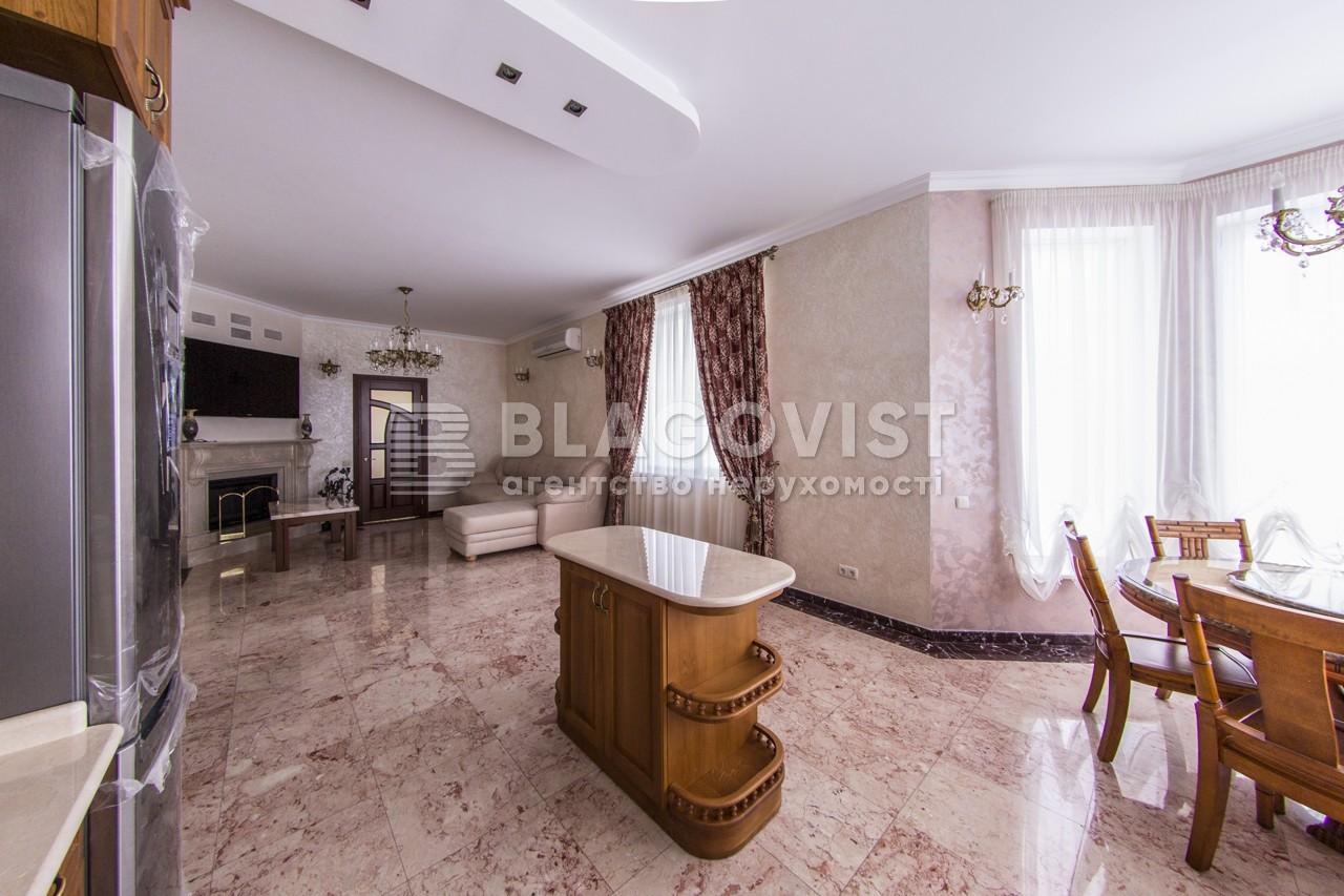 Дом M-28979, Софийская, Софиевская Борщаговка - Фото 8