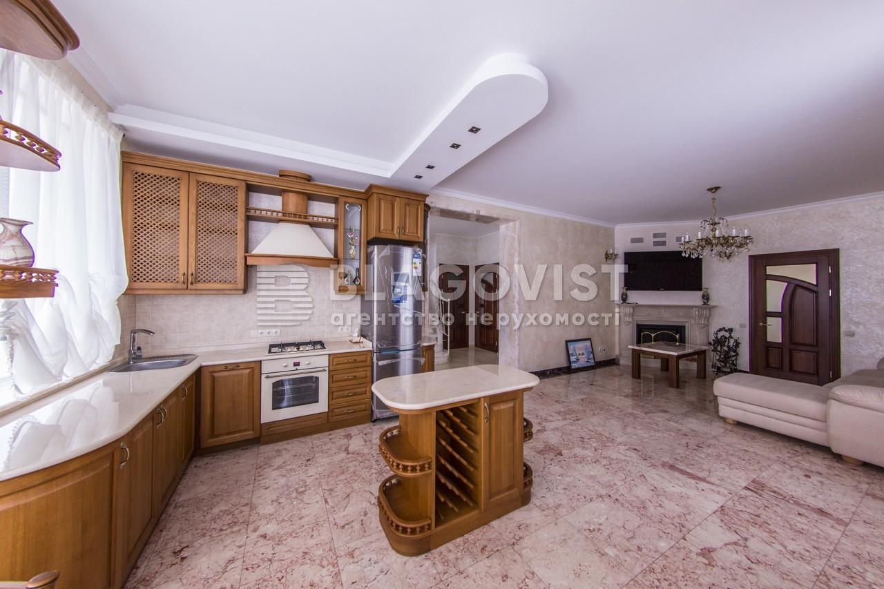Дом M-28979, Софийская, Софиевская Борщаговка - Фото 11