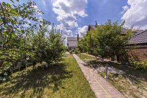 Дом M-28979, Софийская, Софиевская Борщаговка - Фото 40