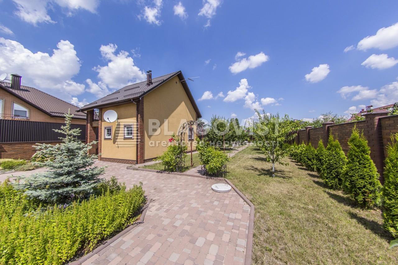 Дом M-28979, Софийская, Софиевская Борщаговка - Фото 29