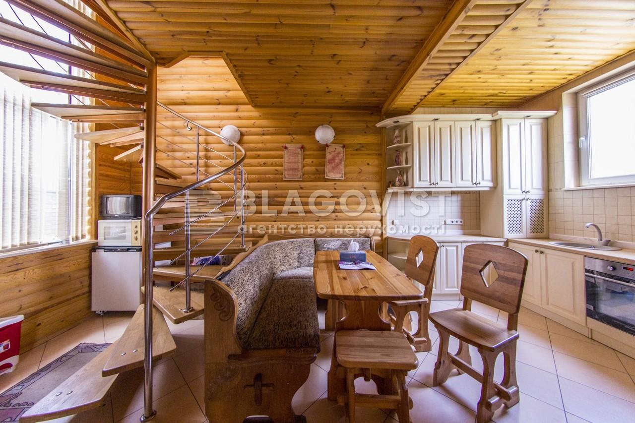Дом M-28979, Софийская, Софиевская Борщаговка - Фото 31
