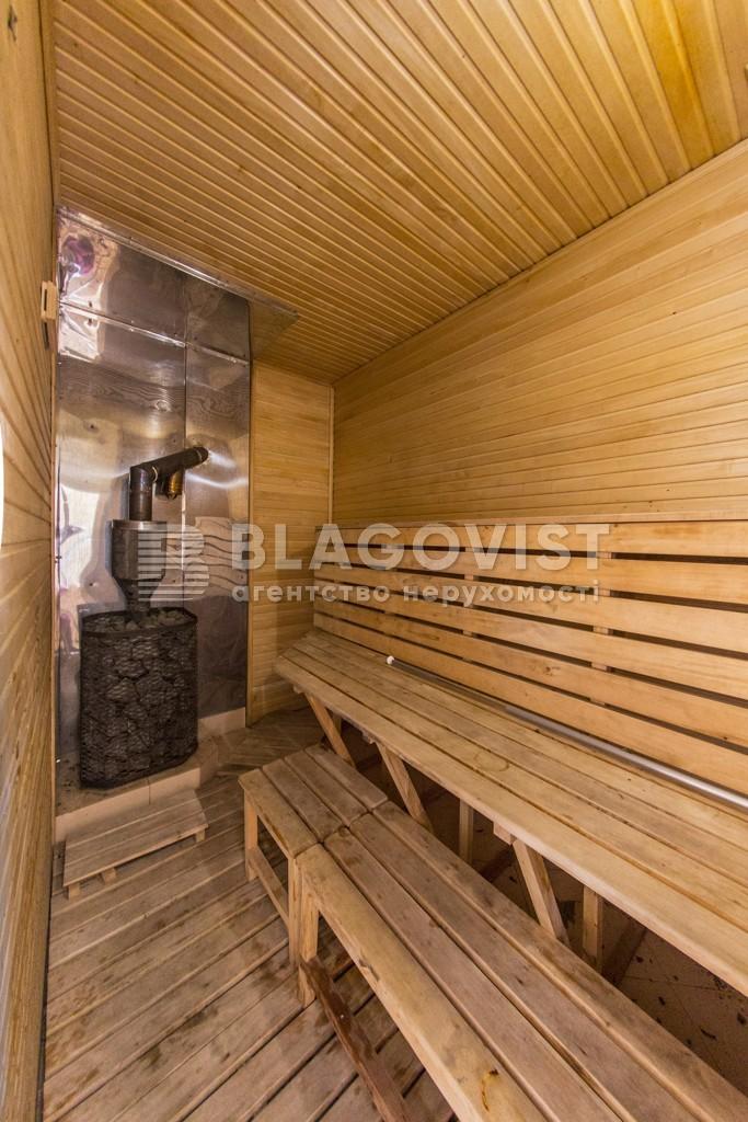 Дом M-28979, Софийская, Софиевская Борщаговка - Фото 37