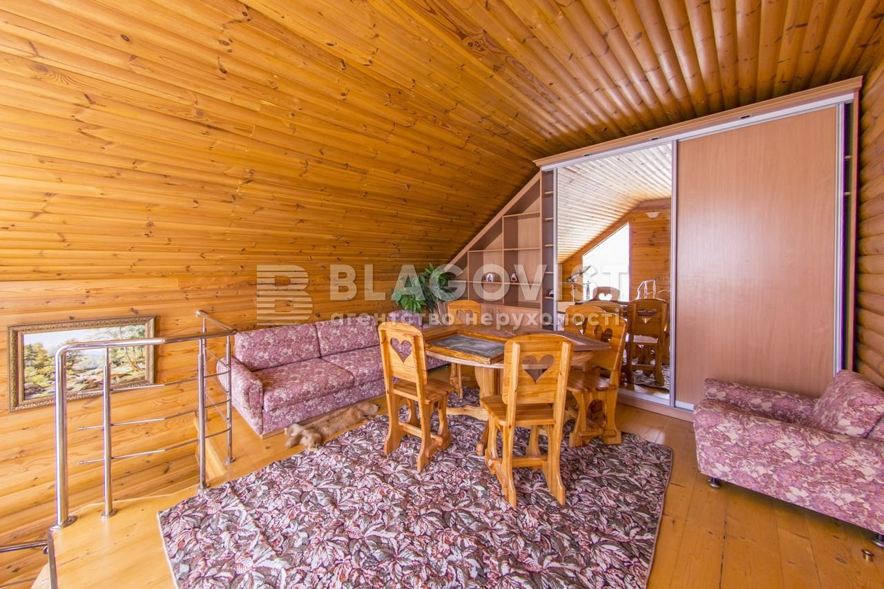 Дом M-28979, Софийская, Софиевская Борщаговка - Фото 35