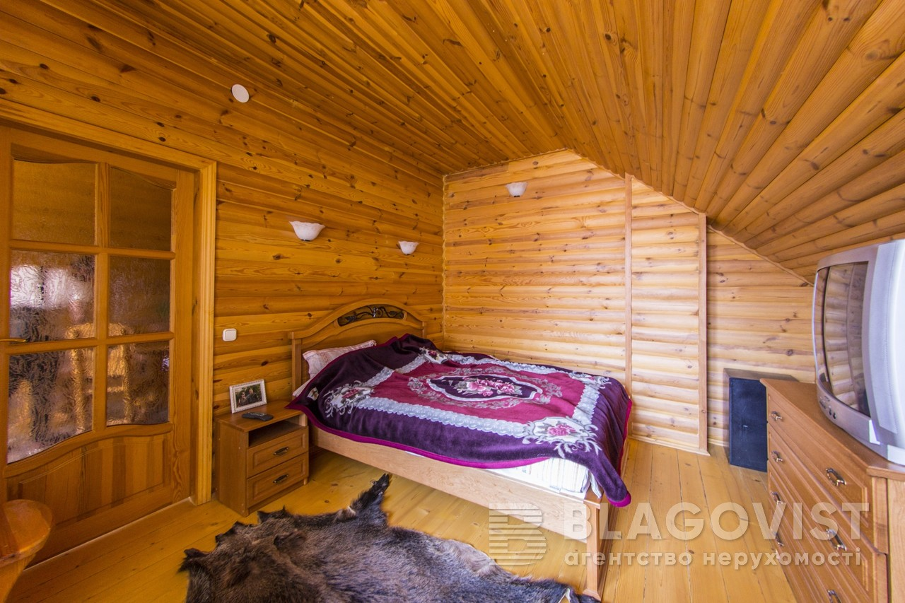 Дом M-28979, Софийская, Софиевская Борщаговка - Фото 36