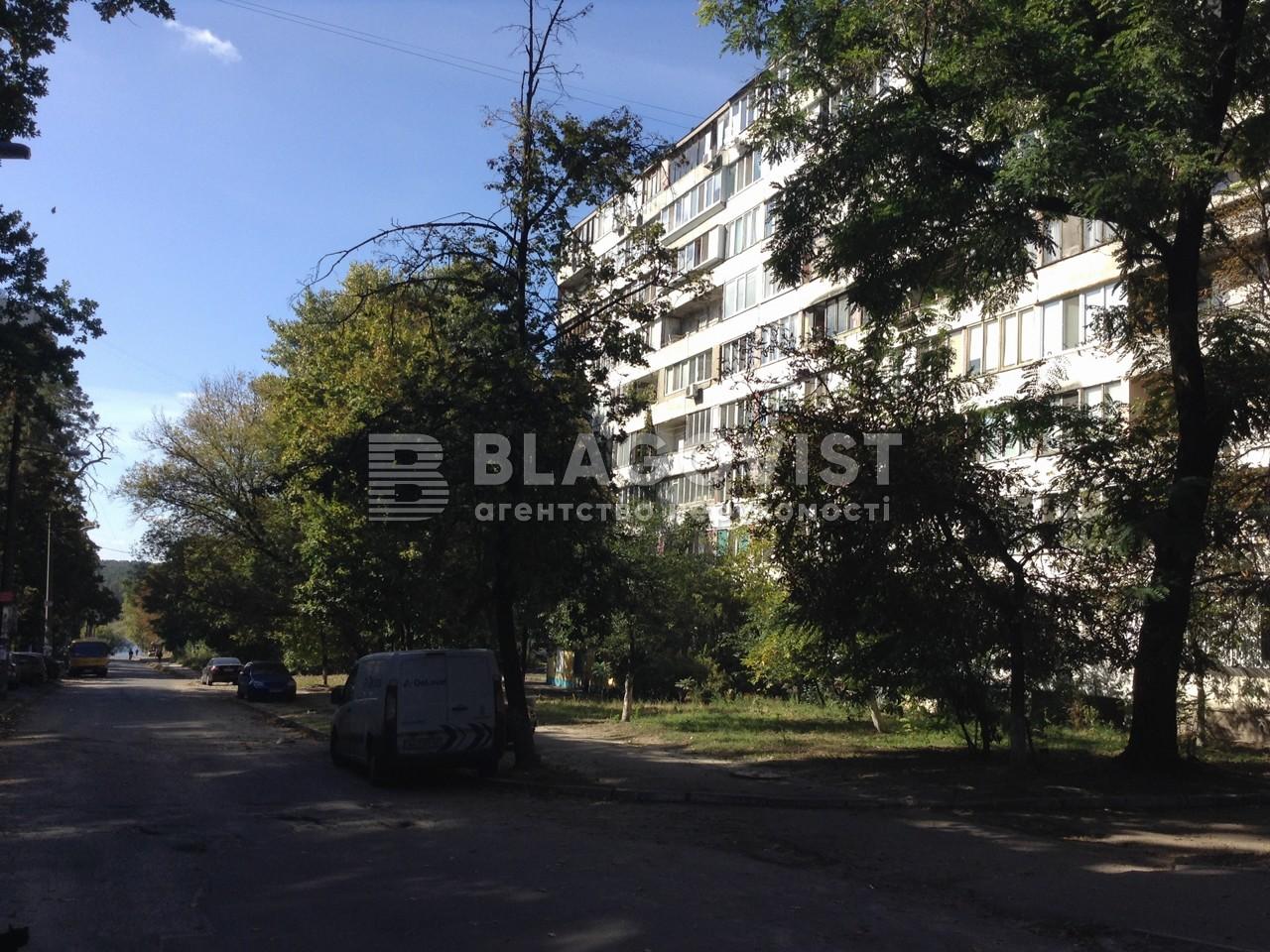 Квартира A-106150, Верховинная, 80, Киев - Фото 3