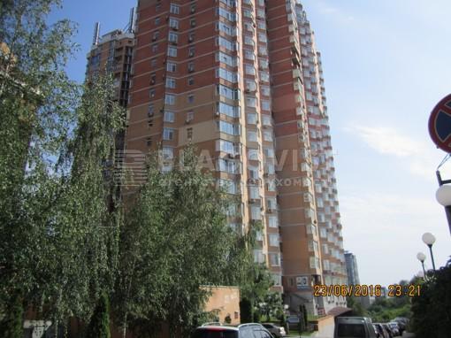 Apartment, Z-615249, 32г