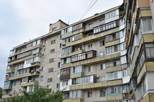 Квартира Зоологическая, 12/15, Киев, Z-592871 - Фото2