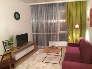 Квартира Драгомирова, 2а, Київ, C-102753 - Фото3