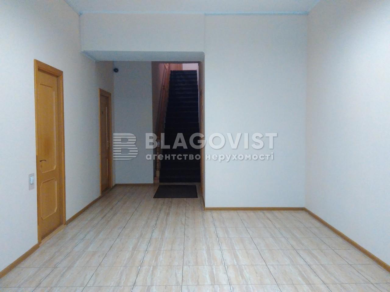 Дом Z-1789255, Шмидта Отто, Киев - Фото 10
