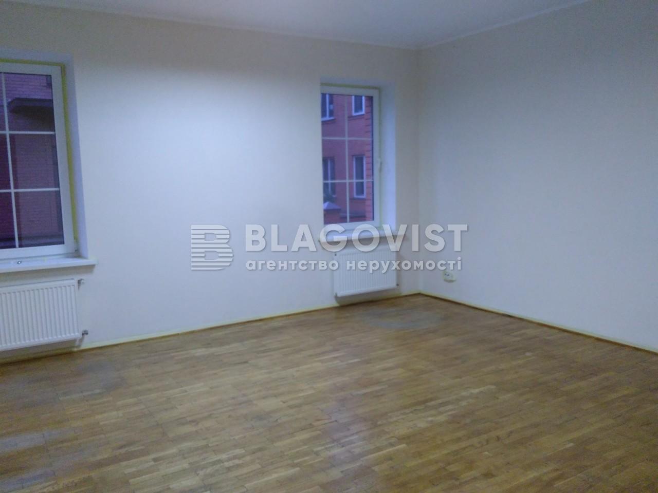 Дом Z-1789255, Шмидта Отто, Киев - Фото 7