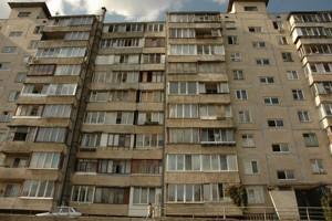 Нежитлове приміщення, Печенізька, Київ, R-22754 - Фото 6