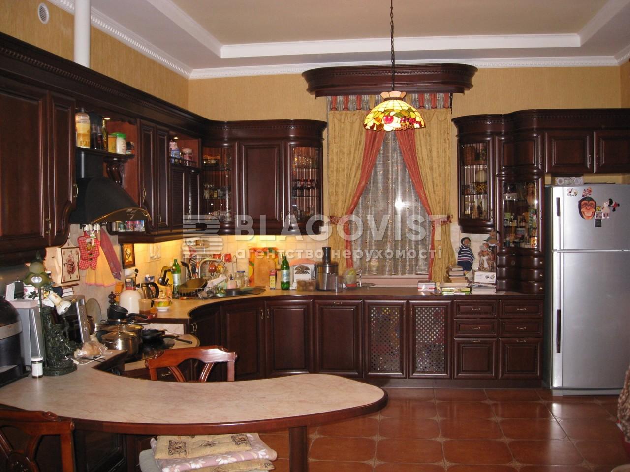 Дом Z-1782490, Солнечная, Лесники (Киево-Святошинский) - Фото 8