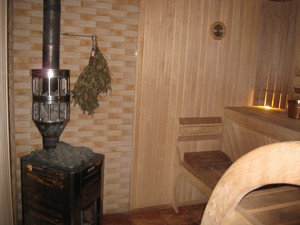 Дом Z-1782490, Солнечная, Лесники (Киево-Святошинский) - Фото 14