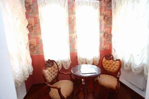 Дом Z-1782490, Солнечная, Лесники (Киево-Святошинский) - Фото 7