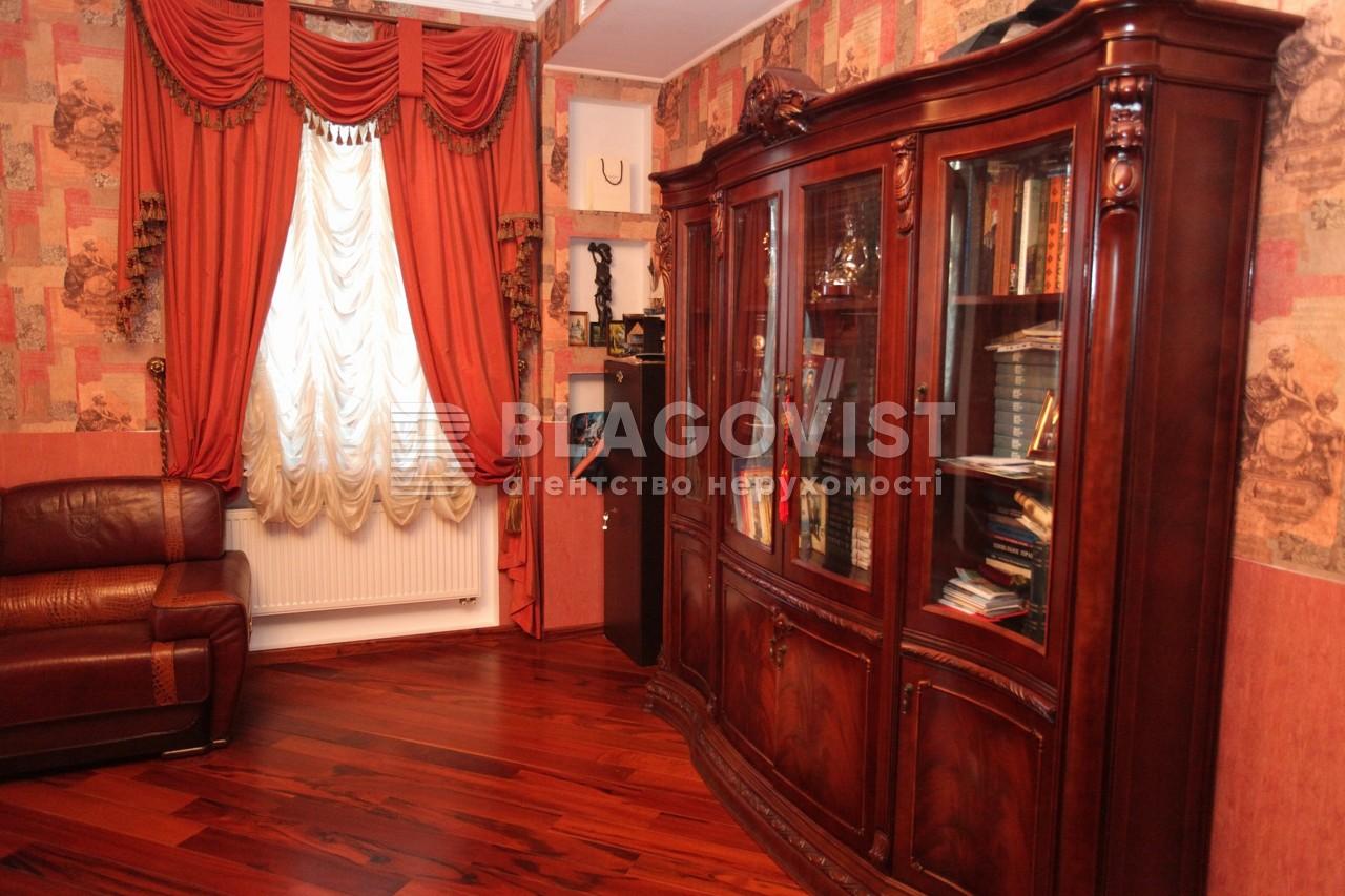 Дом Z-1782490, Солнечная, Лесники (Киево-Святошинский) - Фото 6