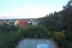 Будинок Сонячна, Лісники (Києво-Святошинський), Z-1782490 - Фото3