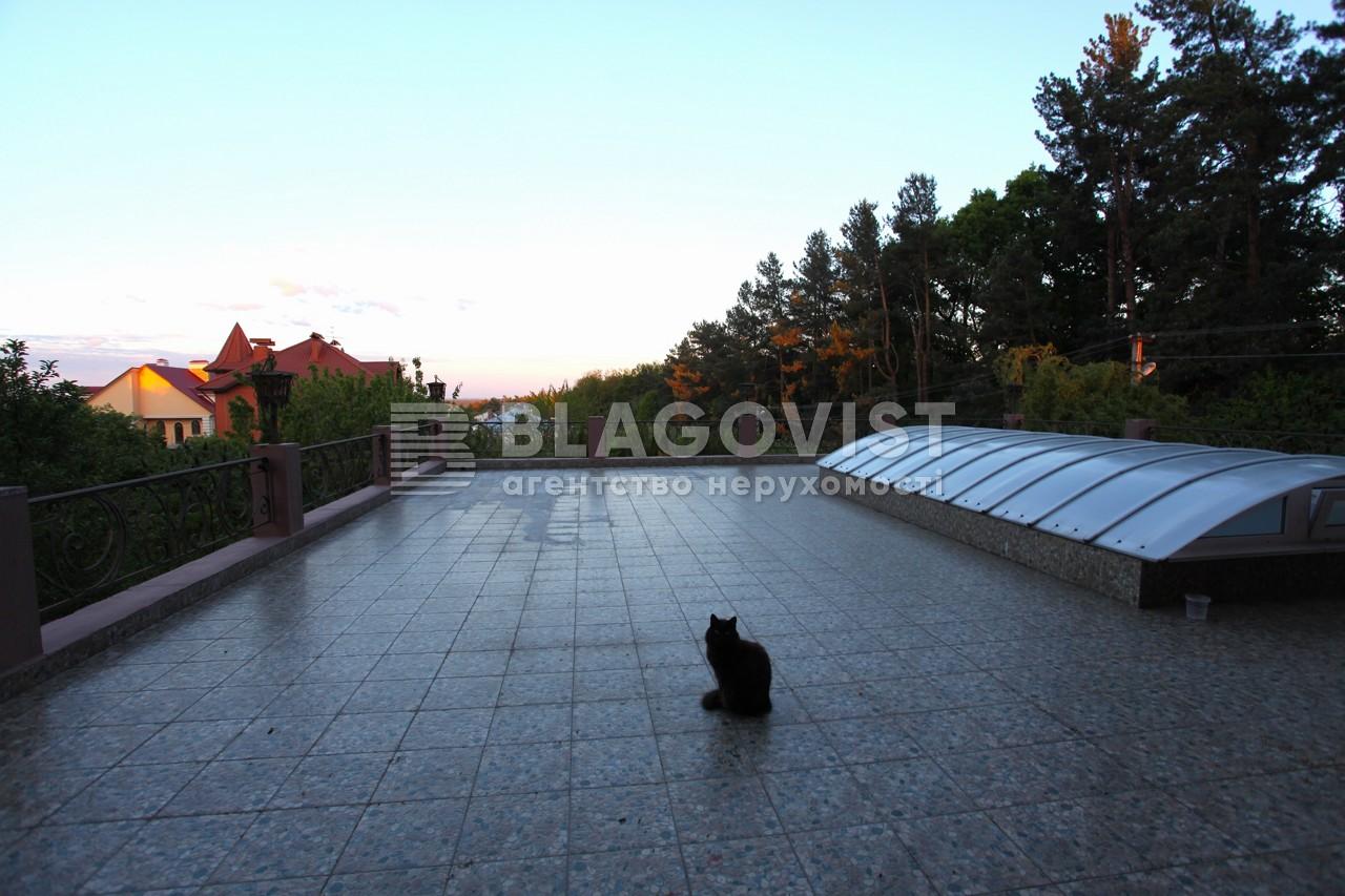 Дом Z-1782490, Солнечная, Лесники (Киево-Святошинский) - Фото 19