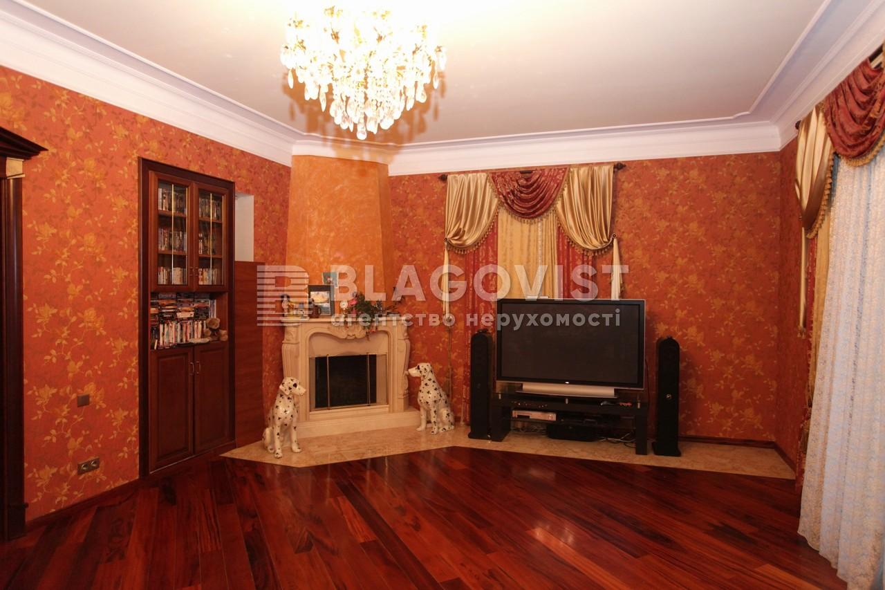 Дом Z-1782490, Солнечная, Лесники (Киево-Святошинский) - Фото 4